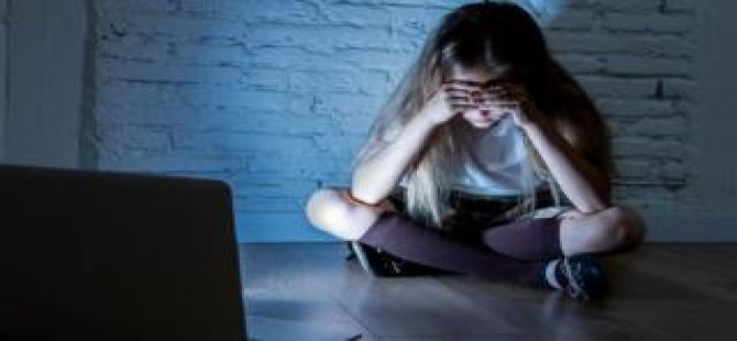 Europol: İnternette çocukları taciz eden zanlılar koronavirüs salgınından faydalanmaya çalışıyor