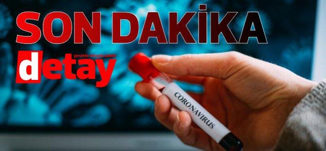 İngiltere'de Corona Virüs'ten 40 Kıbrıslı Türk hayatını kaybetti, işte isimler