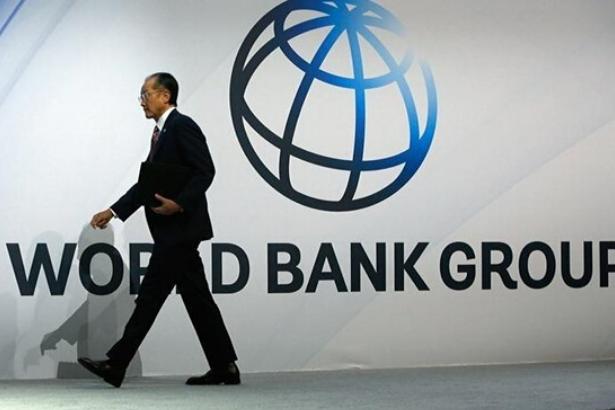 Dünya Bankası: Salgın yüzünden Asya'da 24-35 milyon insan yoksulluğa mahkum olacak