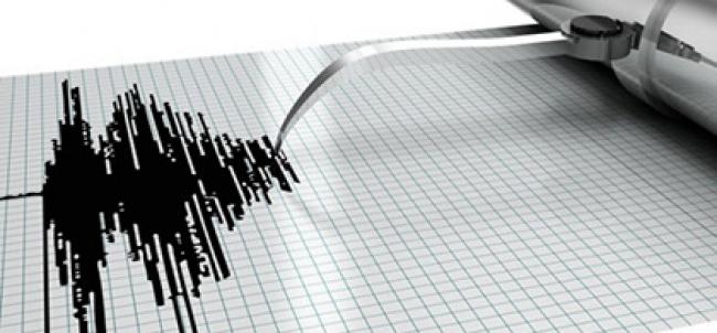 Ekvador'da 7,8 büyüklüğünde deprem! En az 77 kişi...