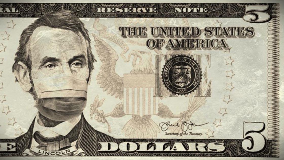 Doların günü: Rezerv para statüsüyle tüm dünyada yükseldi, TL karşısında 6.77'yi de geçti