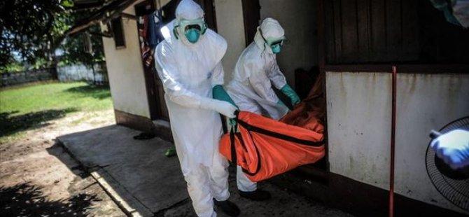 ABD'de korkutan iddia: Pentagon'dan 100 bin ceset torbası istendi
