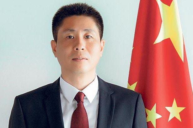 Çin İstanbul Başkonsolosu anlattı: Çin'in salgınla mücadelesi...