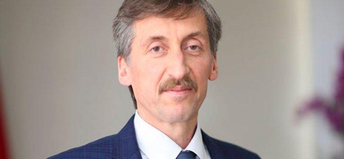 Türk Diyanet Vakıf-Sen Genel Başkanı: Bilim Kurulu'nda Diyanet'ten de temsilci olsun