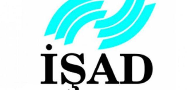 İŞAD, Yeni Bir Kriz Hükümeti Önerdi