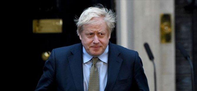 İngiltere Başbakanı Johnson'ı yoğun bakıma götüren süreç