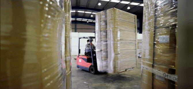 İspanya'da tabut satışı 'patladı'; talep sekiz kat arttı