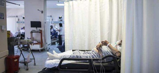 İstanbul'da Covid-19 testi kaybolan hasta yaşamını yitirdi: Aile 'ihmal var' diyor