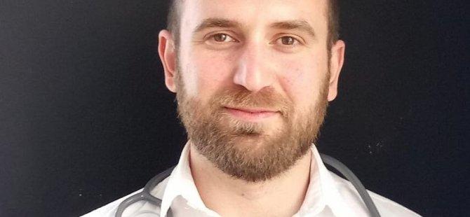 İtalya'da kendine Covid-19 teşhisi koyan Türk doktor: Türkiye'de hastalığın kazandığı ivme korkutucu