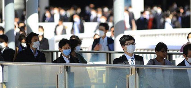 Dünya Genelinde Yeni Tip Koronavirüs Vaka Sayısı 1,5 Milyonu Aştı
