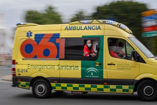İspanya'da ölü sayısı üst üste üç gündür düşüyor