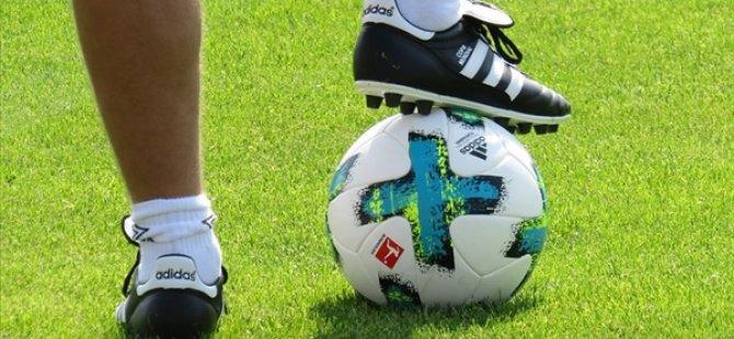 Fransa'da Maçların 17 Haziran'da Başlatılması Planlanıyor