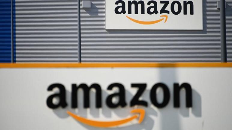 Amazon çalışanları 'kötü çalışma koşullarına' tepki olarak greve hazırlanıyor