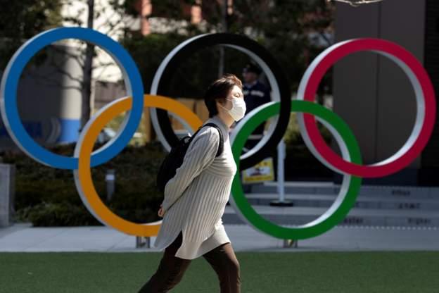 Japon uzman: Olimpiyatlar'ın 2021'de de düzenlenmesi zor olabilir