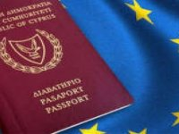 """Avrupa Komisyonu """"Altın Pasaportlar"""" İle İlgili Olarak Güney Kıbrıs Aleyhinde Prosedür Başlatıyor"""