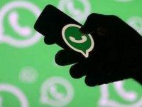 Whatsapp'tan dijital ödeme sistemi...Facebook 5.7 milyar dolar yatırım yaptı