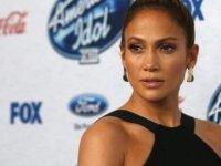 Jennifer Lopez'e 150 bin dolarlık Instagram fotoğrafı davası
