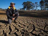 WMO: Covid-19 salgını iklim değişikliğini durduramayacak