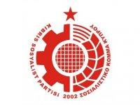 Kıbrıs Sosyalist Partisi Güneyde çalışan emekçiler örgütünün haklı taleplerinin yanındadır
