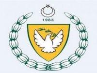 İçişleri Bakanlığı Tapu Ve Kadastro Dairesi Müdürlüğünden Önemle Duyurulur