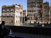 Yemen'deki Hastanelerde Artan Ölümlere İlişkin Kovid-19 Şüphesi