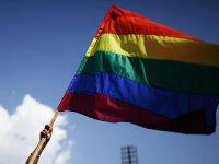 Tunus'ta 'eşcinsel evliliğe onay' iddiası
