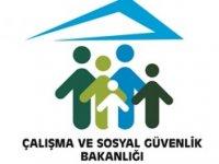 Çalışma Ve Sosyal Güvenlik Bakanlığı: 1500 TL'ye Kadar Ücret Desteği Başvuruları Devam Ediyor