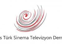 Kıbrıs Türk Sinema Televizyon Derneği'nden Dohni Katliamını Konulu Film