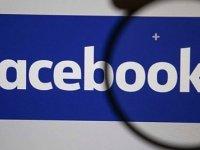 'Google ve Facebok Türkiye'de iktidar medyasını kayırıyor'