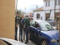 Girne'de uyuşturucu operasyonu…