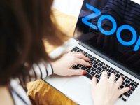 Zoom video konferanslara hacker girişini engellemek için yeni güvenlik önlemleri getiriyor