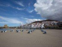 Avrupa koronavirüs nedeniyle bu yaz evde kalırsa, turizm sektörü nasıl etkilenecek?