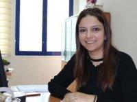 LAÜ Öğretim Üyesi Perçinci, Bağışıklık Sisyteminde Beslenmenin önemine dikkat çekti