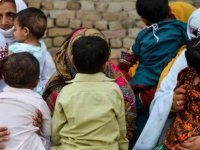 UNICEF: Pandemi nedeniyle çocuk ölümleri artabilir