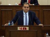 Sucuoğlu istihdamın devamı için yürüttükleri 4 bacaklı çalışmayı anlattı