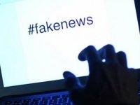 Sahte Haber ve İçerikler, İnfodemiyle