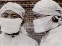 Salgın hastalıklara karşı maske kullanımı tarihte nasıl yaygınlaştı? 'Veba Savaşçısı'nın hikayesi