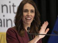 Yeni Zelanda Başbakanı gittiği kafeye sosyal mesafe nedeniyle alınmadı