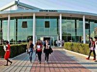 Yakın Doğu Üniversitesi Öğrenci Yerleştirme ve Burs Sıralama Sınavı 6 Haziran'da Yapılacak…