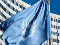BM: Akdeniz'deki düzensiz göçmenleri karaya çıkarın