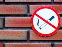 Mentollü sigara yarından itibaren AB ülkelerinde yasaklanıyor