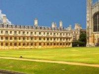 Cambridge Üniversitesi gelecek sene de derslere dijital olarak devam edecek