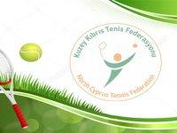 Tenis plajlara indi