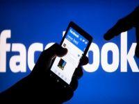 Facebook'ta video arama dönemi başlıyor