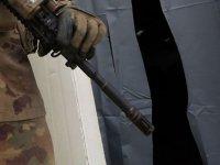 Irak yakalanan yeni DEAŞ lider adayıyla ilgili bilgileri paylaştı
