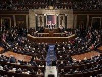 Türkiye'ye S-400'ler nedeniyle yaptırım uygulanmasını öngören tasarı ABD Temsilciler Meclisi'nde kabul edildi