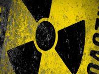 Nükleer görüşmelerinde son gün