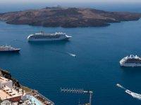 Türkiye ile Yunanistan anlaştı: Ege'yi ortak tanıtalım