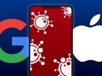 Apple ve Google, 'Temas takip uygulamalarında dönüm noktası' dedikleri yazılımı açıkladı