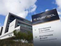 """Europol: Avrupa'da hırsızlar 'Evi dezenfekte etmek için geldik"""" diyerek soygun yapıyor"""